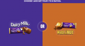 cadburyratethe8fail