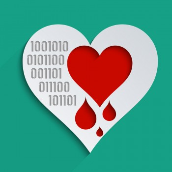 post heartbleed world