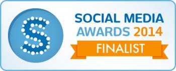sockies2014_finalist