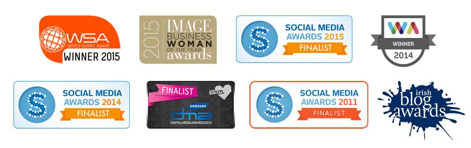 awards-block