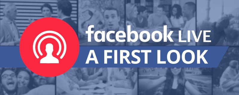 Image result for uses of facebook Live