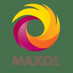Maxol