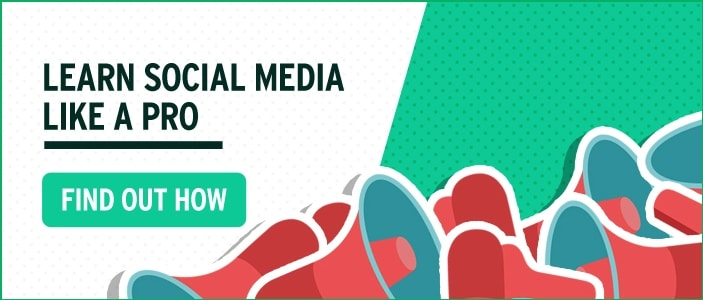 learn social media