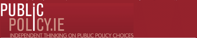 email marketing publicpolicy