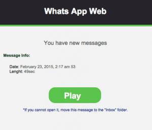 whatsappspam