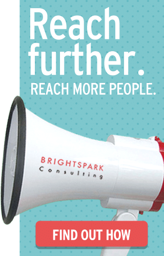 Reach More People - Content Marketing