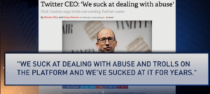Dick Costolo Quote