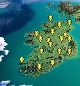 snapchat-ireland