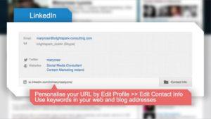 best-linkedin-profile-advice-ever-3-1024