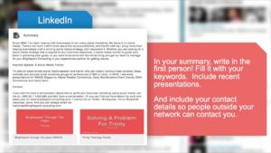 best-linkedin-profile-advice-ever-4-1024