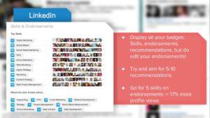 best-linkedin-profile-advice-ever-5-1024