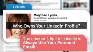 best-linkedin-profile-advice-ever-9-1024