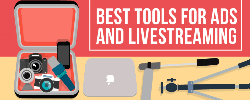 best video tools