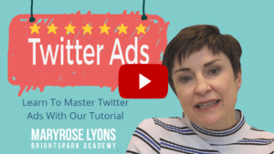 Guide To Twitter Ads Thumbnail