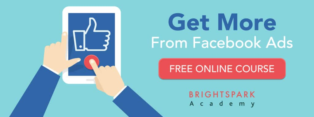 social media training course online learning