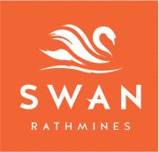Swan Rathmines