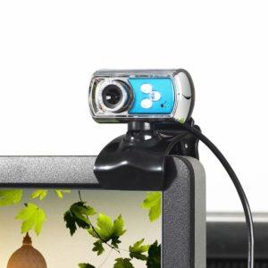webcam for youtube starter kit
