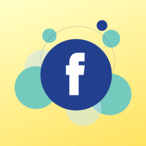 facebook dynamic creative