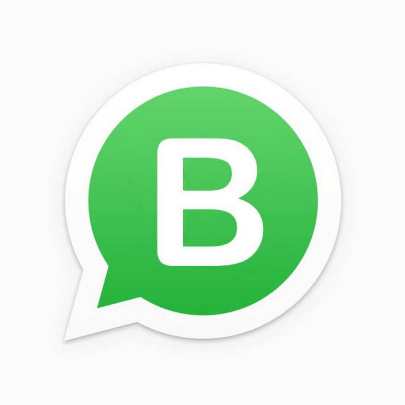 WhatsApp Business: The Complete How-To Guide