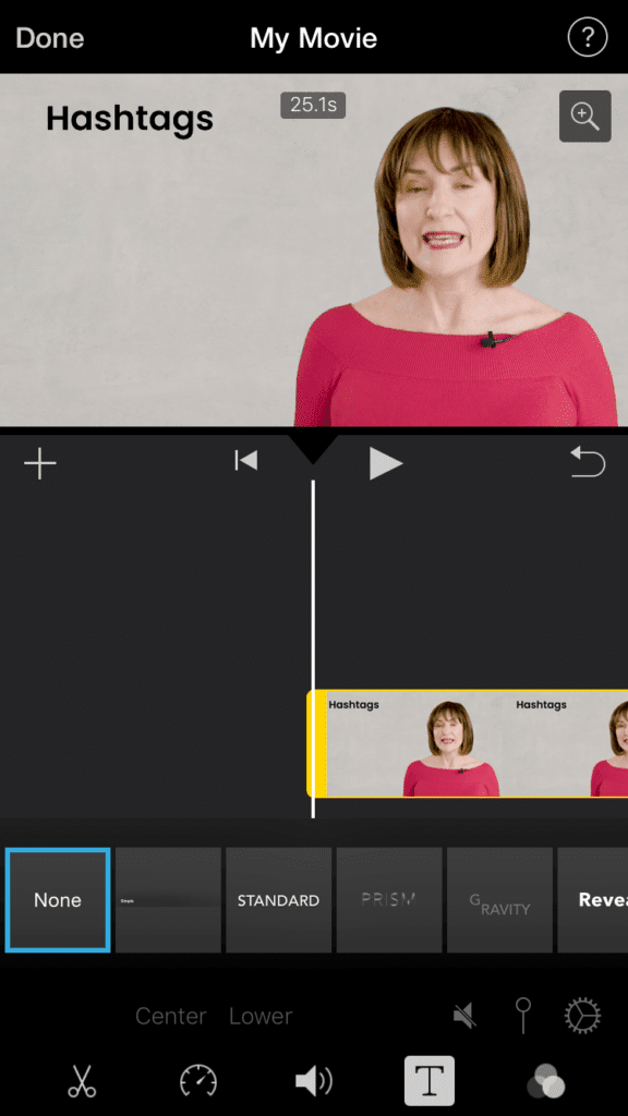 LinkedIn Video Captioning Tools To Improve Readability and Engagement
